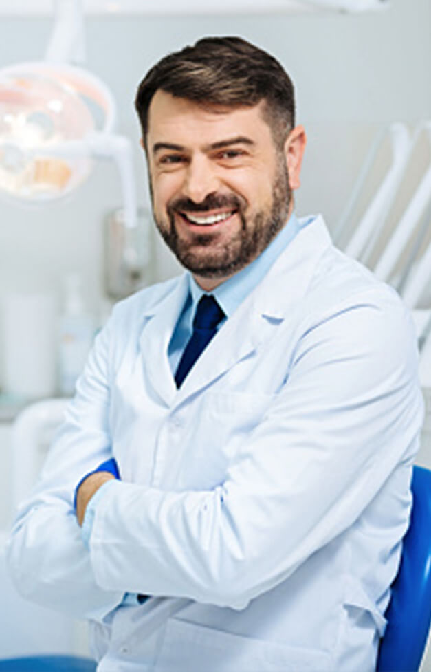 dr placeholder